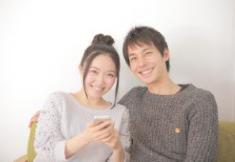 別れたくない恋人がいる時も小野田ゆうこ先生に相談を
